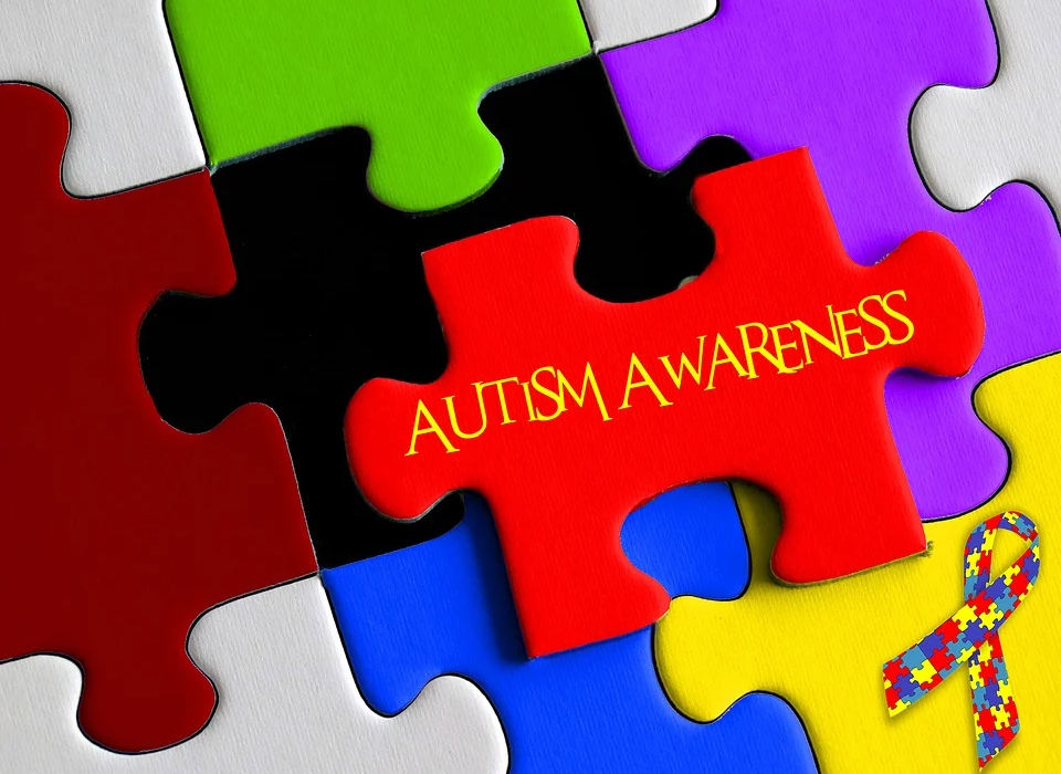 Light The World With Kindness – Accepting Autism